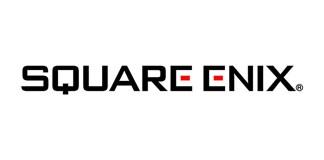 Square Enix vai anunciar jogos entre julho e agosto