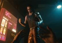 """The Gig"", o novo trailer de Cyberpunk 2077"