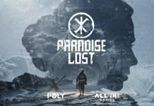 Trailer com gameplay de Paradise Lost