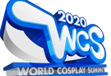 World Cosplay Summit 2020 foi cancelado, criado evento online