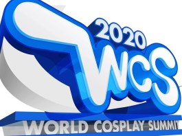 World Cosplay Summit 2020 foi cancelado, criado evento online