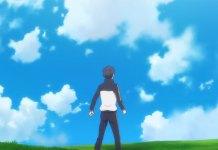 1ª parte de Re:Zero 2 com 13 episódios
