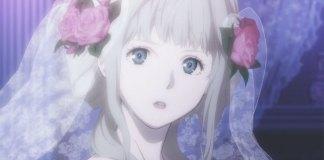Crunchyroll e Adult Swim anunciam série anime original Fena: Pirate Princess