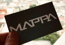 Diretor de Vinland Saga passou agora para o estúdio MAPPA