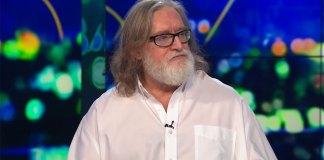 Gabe Newell afirma que Xbox Series X é melhor que PlayStation 5