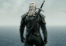 Netflix anuncia prequela The Witcher: Blood Origin