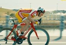Novo vídeo promocional do filme live-action de Yowamushi Pedal