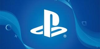PlayStation suspende publicidade no Facebook