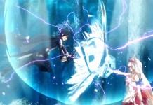 Série anime Our Last Crusade vai estrear em Outubro 2020