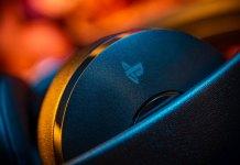 DualShock 4 não vai funcionar nos jogos Playstation 5