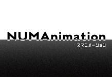 Estúdio MAPPA vai lançar novo anime original em Outubro