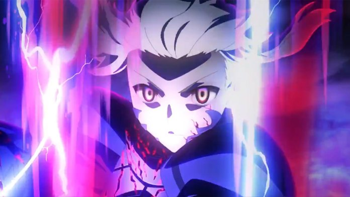 Fantástico vídeo promocional do 3º filme de Fate/stay night: Heaven's Feel