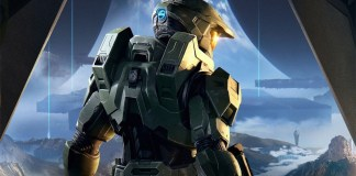 Halo Infinite vai mesmo ser lançado para Xbox One