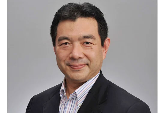 Kenji Matsubara