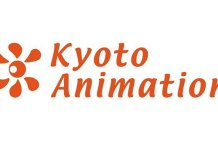 Kyoto Animation suspende os Kyoto Animation Awards por tempo indeterminado