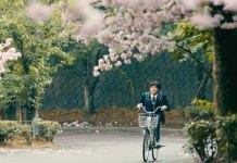 Novo trailer do filme live-action de Yowamushi Pedal mostra tema de abertura