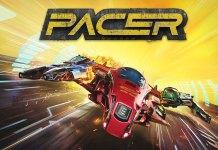 Pacer vai ser lançado a 17 de Setembro 2020