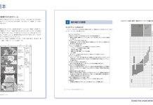 Produtor de Gurren Lagann e Kill la Kill lança manual gratuito sobre produção de anime