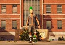Trailer de lançamento de Tony Hawk's Pro Skater 1+2