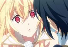 Dois novos vídeos promocionais da série anime Our Last Crusade