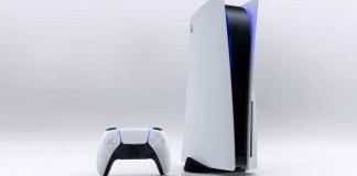 Jogos PS1, PS2 e PS3 fora da Playstation 5