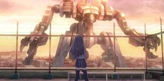 """Localização ocidental de 13 Sentinels: Aegis Rim transforma personagem em """"não-binário"""""""