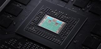 Microsoft vai vender Xbox Series X e Xbox Series S com prejuízo