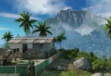 Trailer de lançamento de Crysis Remastered