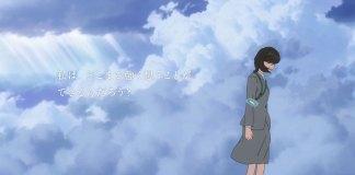 Vídeo promocional da Meiji Yasuda pelo Studio Chizu (Wolf Children, The Boy and The Beast,Mirai)