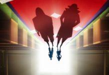 """Destaques """"Seisaku"""" da Semana #4 - Adeus Verão, Olá Outono (Parte 1)"""