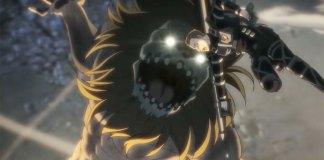 Diretor de Vinland Saga entra para o staff de Attack on Titan 4