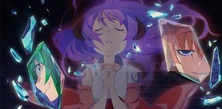 Higurashi: When They Cry – GOU vai ter 24 episódios