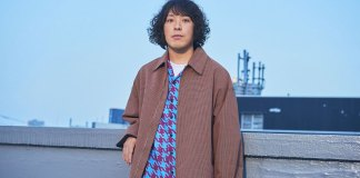 Vocalista dos Kana-Boon em hiato por problemas de saúde