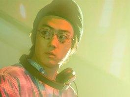 Ator Kentaro Ito foi preso por atropelamento