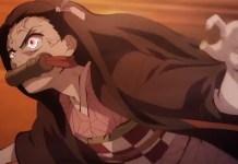 Novo trailer de Kimetsu no Yaiba: Infinity Train