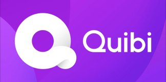 Executivos da Quibi falam sobre o fim do serviço de streaming
