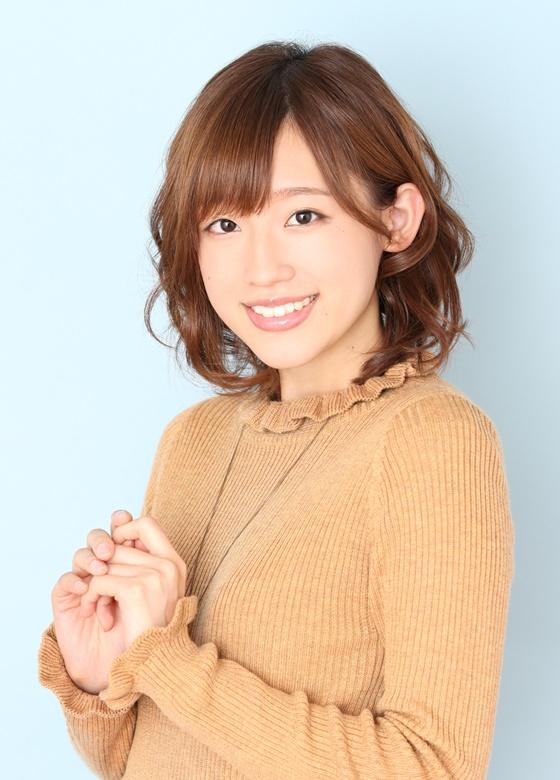 Rie Takahashi photo