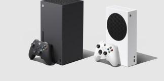 Xbox Series X e Xbox Series S com redução de preço no Brasil