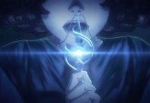 Vê aqui a curta animada Tales of Crestoria: The Wake of Sin