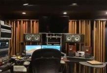 Compositor de The Promised Neverland revela música da temporada 2