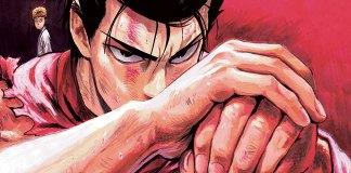Devir lançou One-Punch Man 11