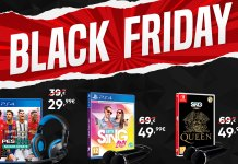 Ecoplay - Black Friday 2020