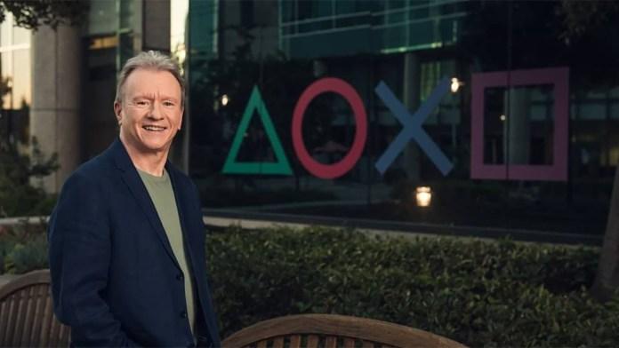 Sony está a preparar resposta ao Xbox Game Pass