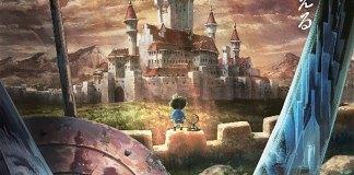 Wit Studio vai animar série anime King Ranking