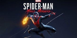 Marvel's Spider-Man: Miles Morales - Análise