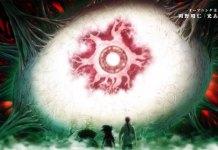 Novo trailer revela tema de abertura e encerramento de Nanatsu no Taizai 4