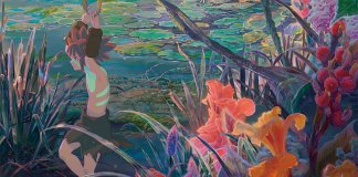 Poster de Pokémon o Filme: Segredos da Selva