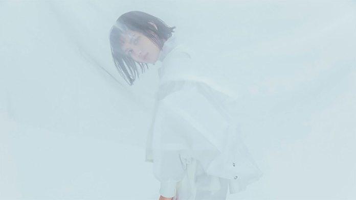 Novo filme anime de Natsume's Book of Friends de 2021 já tem tema musical