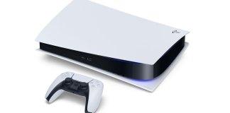 Playstation 5 com redução de preço no Brasil