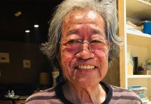 Faleceu o mangaká Takao Yaguchi